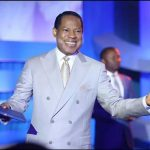 WHO ARE YOU? by PASTOR CHRIS OYAKHILOME
