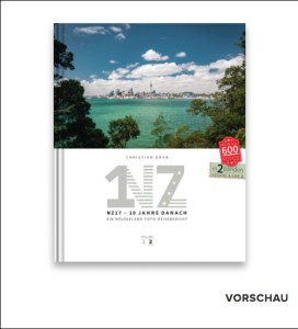 NZ17 – 10 Jahre danach   Vol. 2