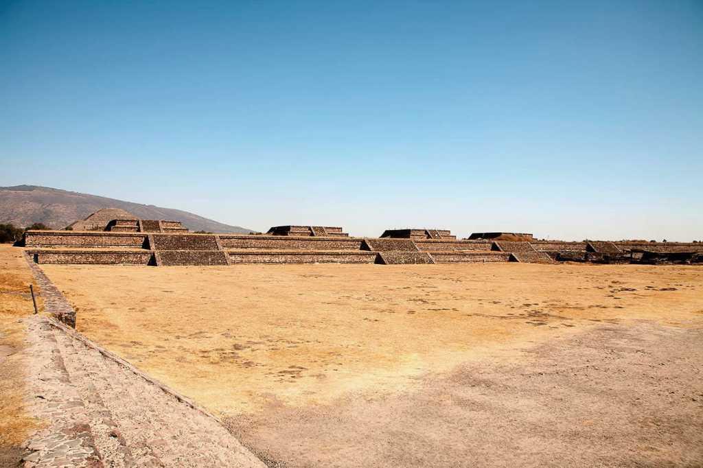 17-bolg-mexiko-teotihuacan