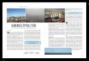 Magazin / China / Zeitbild Wissen