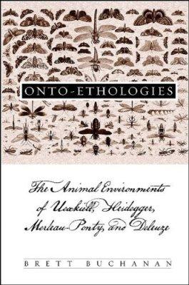 onto ethologies buchanan