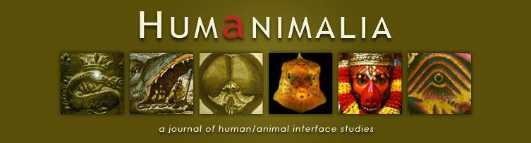 humanimalia