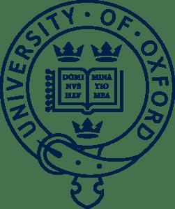 oxford university animal rights