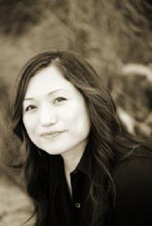 Claire Jean Kim