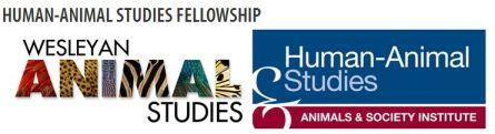 Human animal studies fellowship