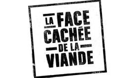207_frvLa_face_cachee_de_la_viande