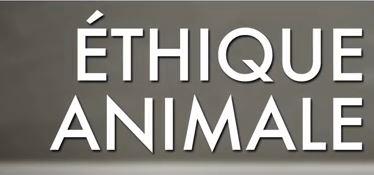 ethique animale chuckpepin