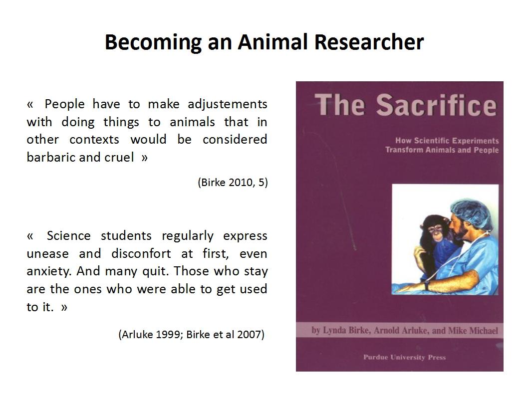 Presentation Animal Experimentation Bailey 2015_birke
