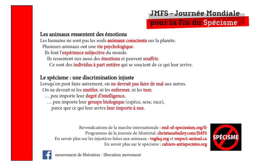 FLYER JMFS - 22 AOUT 2015 verso small