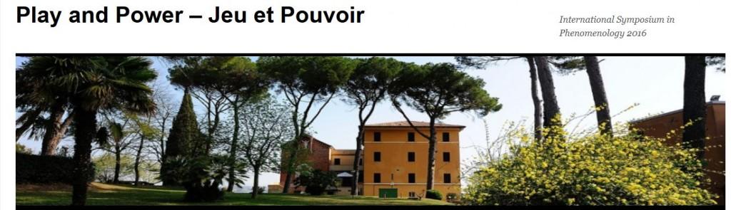 Italy Phenomenology 2