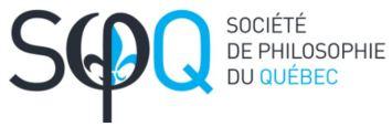 spq logo