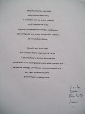 poesia 7ºA