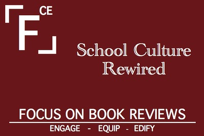 FOCE Book Review.001