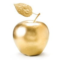 golden_apple2