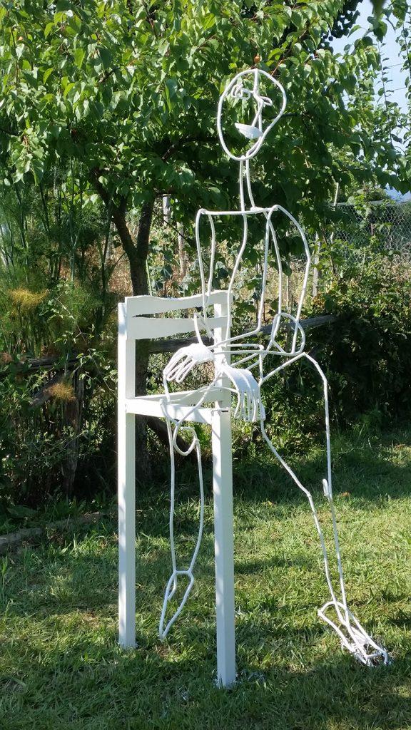 pisa56_170047_skulpturweiss_ganz_s