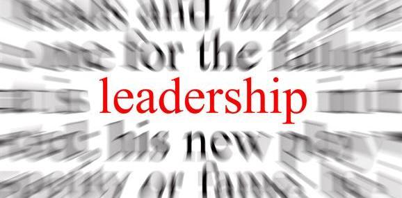 Image result for christian leadership images