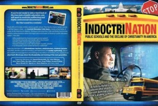 indocrination movie