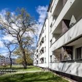 UNESCO Weltkulturerbe Siemensstadt