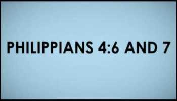The most popular bible verse in 2011 | Christian Funny