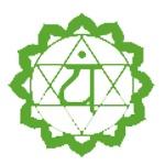 Quatrième chakra