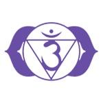 Septième chakra