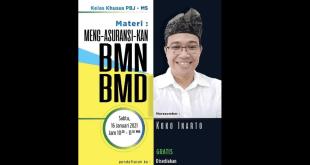Ms Asuransi Kanbmnbmd