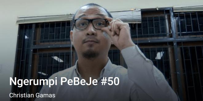 Ngerumpi Pebeje #50 Value For Money