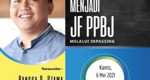 ms jabfung ppbj