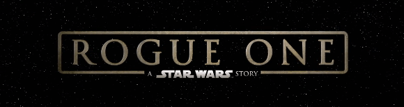 Rogue_One_001