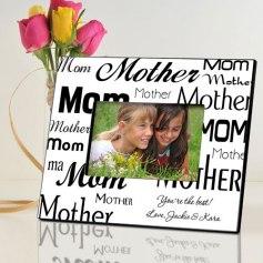 BW-Mother-Frame-Lg