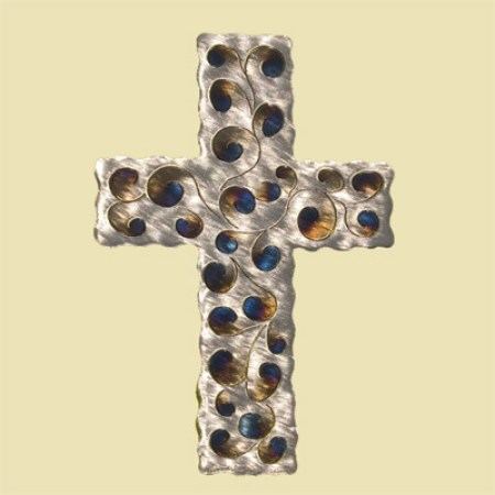 Wall Crosses – The Christian Gifts Place Blog