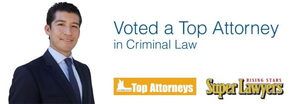 San Diego, National City and Chula Vista Criminal Defense ...