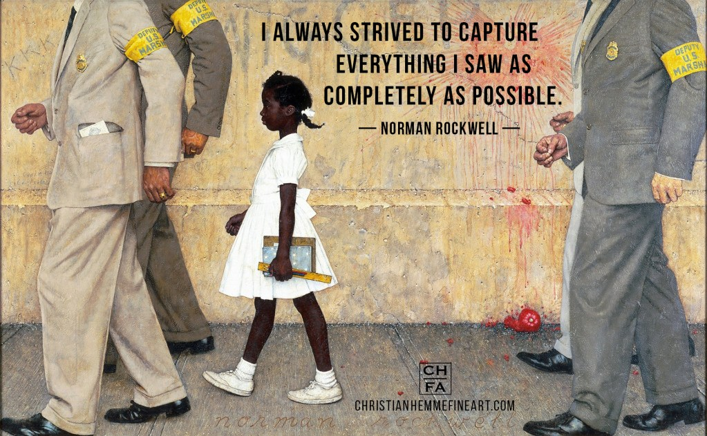 norman-rockwell-capture-completely