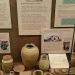 Ur – 2000 BC