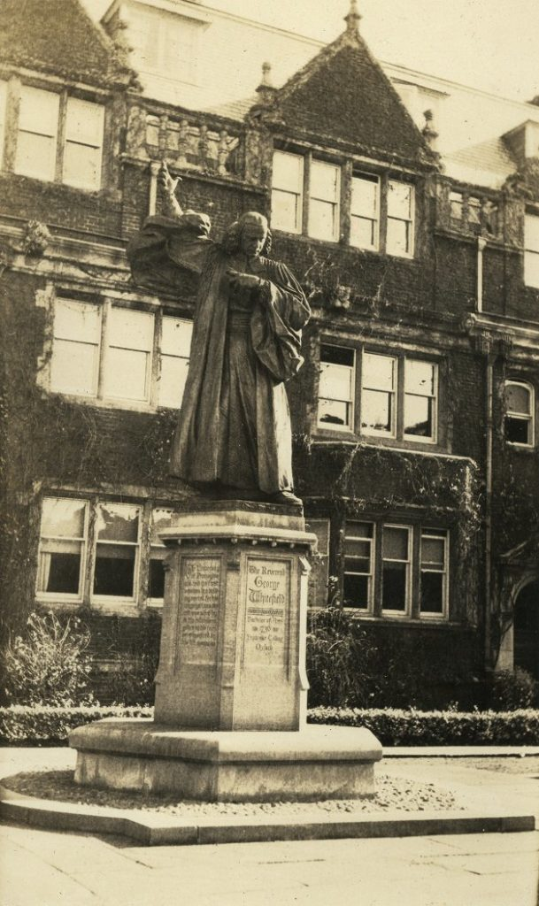 george whitefield statue 1920 609x1024 1
