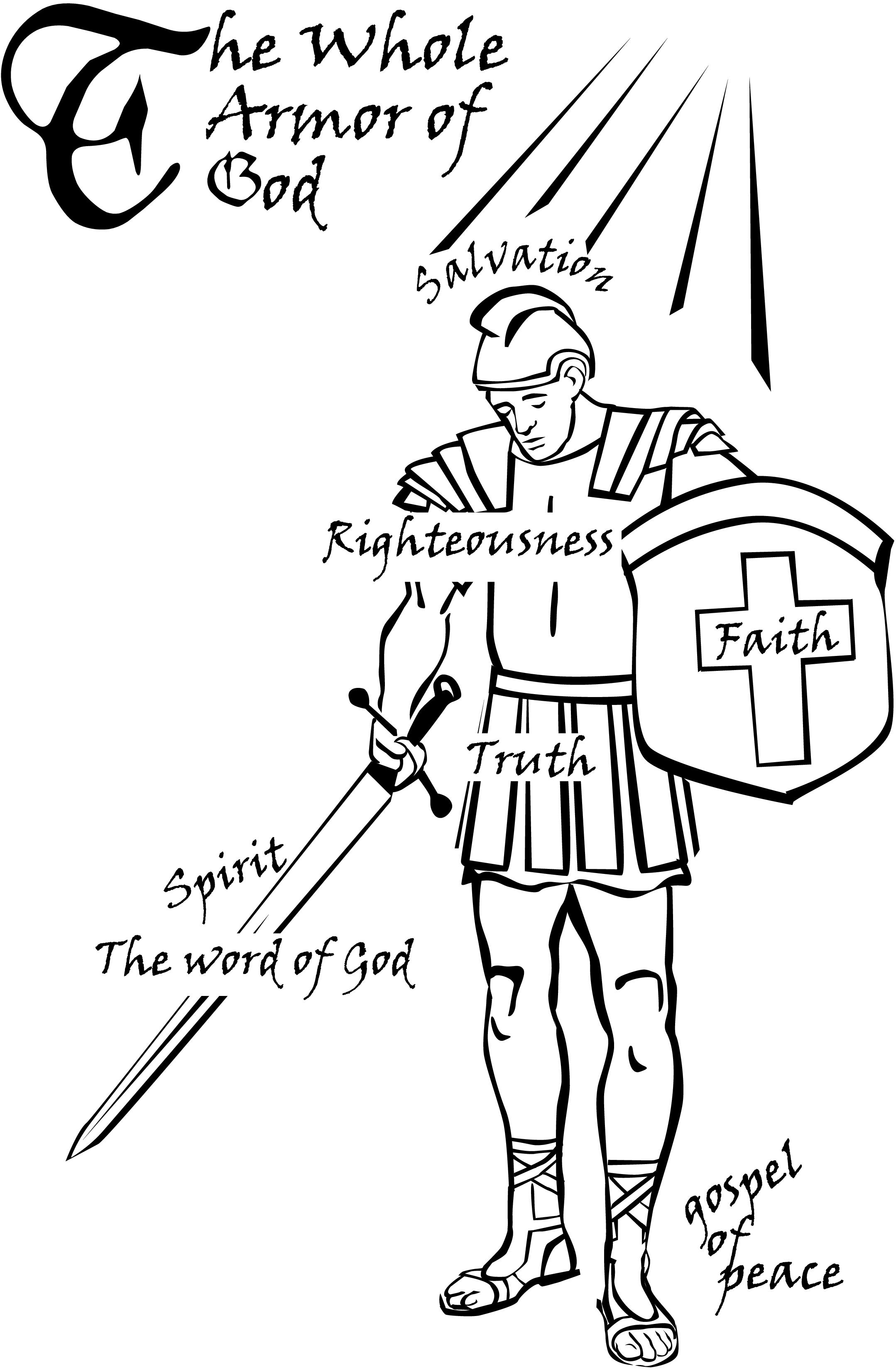 Whole Listic Christian Ministries Blog Spot