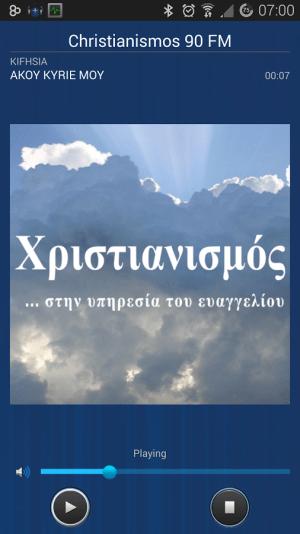 Christianismos_Radio_01