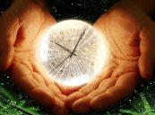 palms-clock