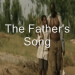 The FAthers song