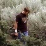 Shawn McDonald A Hippie Reborn Christian testimony
