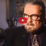 Amazing Testimony of An Ex Atheist Dr. Donald Whitaker