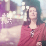 Beautiful evangelistic video