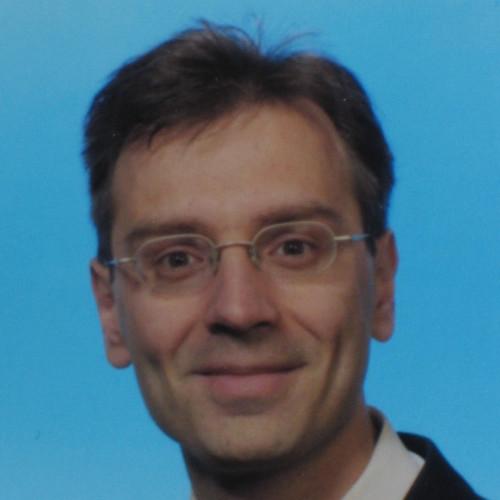 Milan Sismanovic