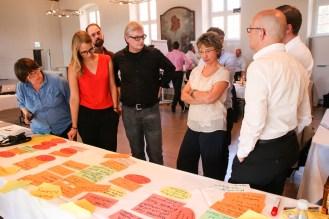 digitale-region-workshop-wennigsen-11