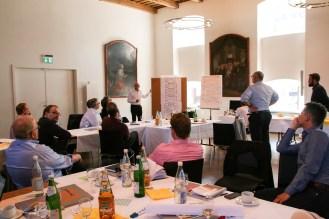 digitale-region-workshop-wennigsen-13