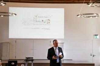 digitale-region-workshop-wennigsen-3