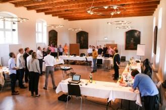digitale-region-workshop-wennigsen-4