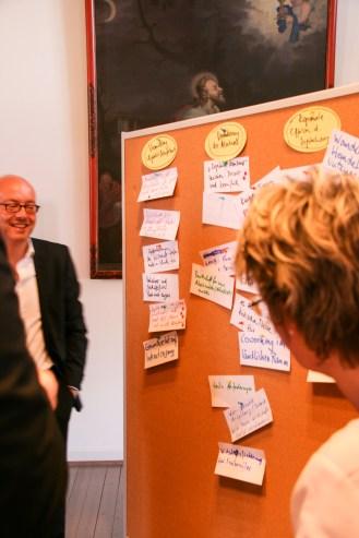 digitale-region-workshop-wennigsen-7