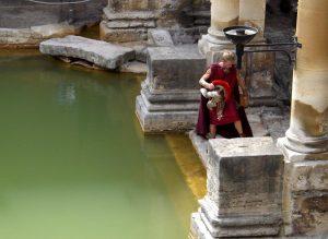 bath-roman-baths-centurion-no-sightseers