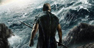 'Noah' --- New Movie headed for Disaster (3/3)